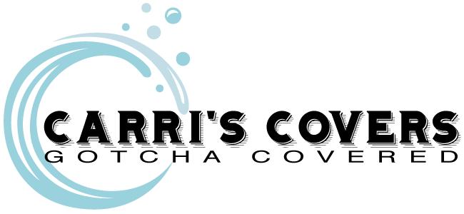 Carri's Covers